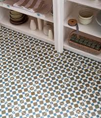 32 Highly Creative and Cool Floor Designs For Your Home and Yard  homesthetics design (22