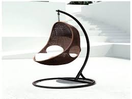 chairs for bedrooms. Cool Chairs For Bedrooms Bedroom Best Of Chair Design .