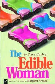 edible w essay the edible w essay