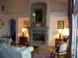fireplace mantels and surrounds image for more commercial precast concrete commercial
