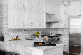 How To Update Your Cabinet Hardware Homepolish