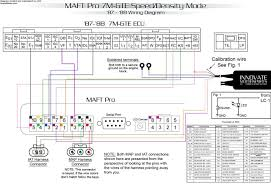 toyota chaser jzx100 wiring diagram toyota wiring diagrams toyota 1jz gte wiring diagram wiring diagram