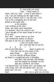 Zitate Liebe In Englisch