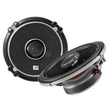 speakers car. jbl gto628 2-way car speakers