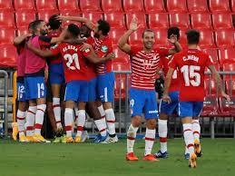 Kedua tim, selain pesta gol, juga berhasil meraih clean sheet. Hasil Europa League Tadi Malam Napoli Takluk Ditangan Granada Aeomedia Com