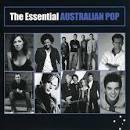 The Essential Australian Pop