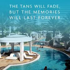 Miami Quotes Inspiration Fontainebleau Quotes Miami Vacation Quotes Pinterest Truths
