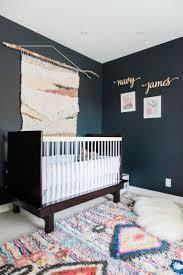 319 best Nurseries images on Pinterest