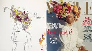 phil john perry on the fl industry and designing beyoncé s vogue headdress