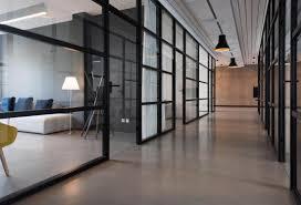 open office ceiling decoration idea. Open Office Ceiling Decoration Idea. Idea U