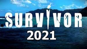 Survivor 2021 18.Bölüm izle 1 Şubat 2021 Son Bölüm Full Tek Parça