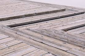 deck wood plank floor roof walkway lumber hardwood flooring plywood wood flooring outdoor structure laminate flooring