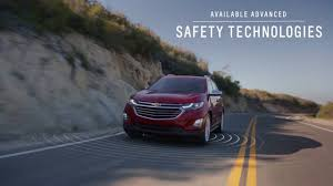 2018 chevrolet diesel. fine chevrolet 2018 chevrolet equinox with avilable diesel engine louisville ky bachman   youtube on chevrolet