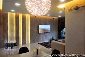 Wall Interior Design Living Room Feature Wall Living Room Ideas Carameloffers
