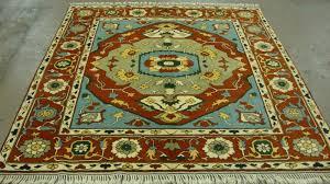 6x6 area rug 4 x 6 ft area rugs 6 x 6 wool area rug 6 x 6 round area rugs 6 x 8 area rugs canada 4 x 6 area rugs canada turkish rug anatolian rug 6x6 small