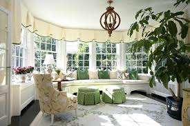 indoor sunroom furniture ideas. Indoor Sunroom Furniture Ideas For A Cozy And Relaxing Space Best Designs