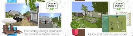 Home Design 3D Outdoor/Garden Apk Download latest version 4.2.4- fr ...