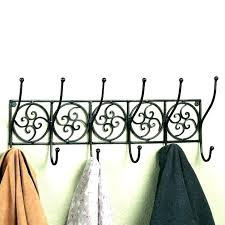 decorative hooks for hanging decorative wall hanging hooks decorative wall hooks for hanging medium size of