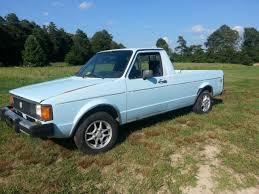 volkswagen rabbit diesel. vw turbo diesel rabbit pickup, caddy,vw pickup volkswagen