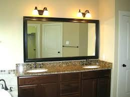 ikea bathroom lighting fixtures. Ikea Bathroom Lighting Fixtures Vanities Contemporary With Bath Accessories Mirror .