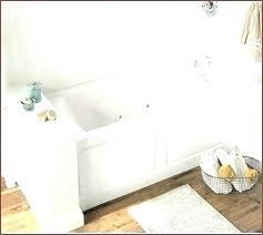 fancy bathtubs home depot what short bathtubs home depot