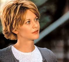 Meg Ryan Google Search Haarstyle 2018 Cute Meg Ryan Short Hair