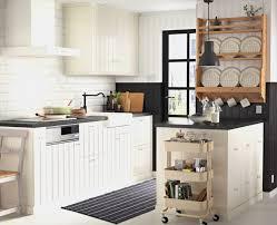 Apartment Kitchen Design Best Design Ideas