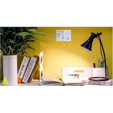 ĐÈN BÀN HỌC IKEA LAGRA- Học Tập.Làm Việc, Đọc Sách - Tặng kèm bóng