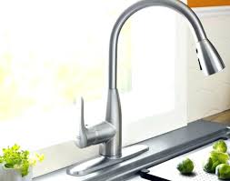 hands free kitchen faucet kitchen faucets hands free kitchen faucet canada hands free kitchen faucet in room setting moen hands free kitchen faucet manual