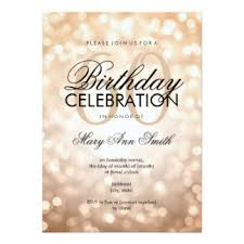 60 birthday invitations womens 60th birthday party gifts t shirts art posters other