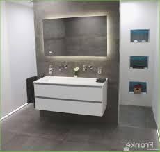 Badideen Grau Graues Badezimmer Bilder Ideen Couch Das Beste Von