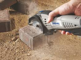 dremel dsm20 diamond tile cutting wheel dsm540