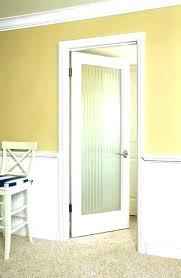 Interior Doors Glass Doors Barn Doors Office Doors Etched Glass V