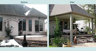 hip roof patio cover plans. Custom-designed And Custom-built Wood Hip Roof Patio Cover. Cover Plans G