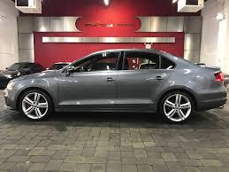Volkswagen Jettas for sale in Englewood, NJ 07631