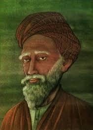 Biografi Al-Mas'udi: Sejarawan dan Pengembara Muslim