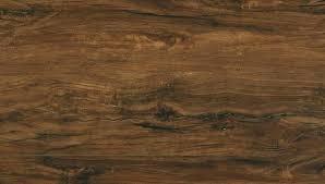 underlayment wood best for vinyl plank flooring vinyl plank cost flooring that looks like wood of ideas installing cork underlayment for tile hardwood