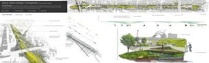 architecture design portfolio examples. Contemporary Architecture Inside Architecture Design Portfolio Examples T