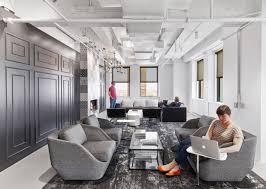 pics luxury office. Office - Minimal Luxury Inspirations Inspiration LinkedIn NYC IA Pics F