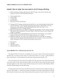 ielts essay questions education  ielts essay questions education