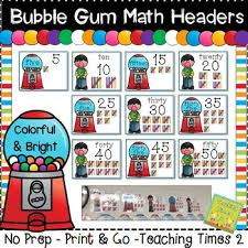 Third Grade Galore  Tried It Tuesday with Bubble Gum Math also Bubble Gum Math Teaching Resources   Teachers Pay Teachers together with 1st grade math worksheets       your free printable worksheet as well 19 best My Classroom 2012 Bubble Gum Theme images on Pinterest in addition Bubble Gum Math Printables by Julie DiBenedetto   TpT also  furthermore 10 best school worksheets images on Pinterest   Free math additionally  additionally  in addition Top 89 Math Worksheets Clip Art   Free Clipart Spot in addition . on bubble gum math worksheet printable