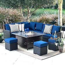cushions for wicker patio furniture wicker seat pads cushions for outside wicker furniture resin wicker patio