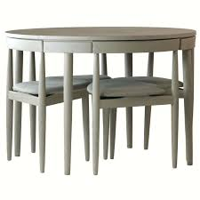 small round dining table best small round kitchen table ideas on round small table and small