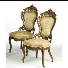 Outdoor Furniture Shops In Lahore