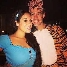 delightful disney costumes