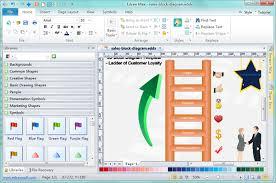 Ladder Diagram Software