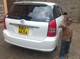 It is one of the very few reliable and another plus point that differ sbt japan from other used cars exporters in the market is that it has. Customer S Testimonial From Kenya Car News Sbt Japan Japanese Used Cars Exporter