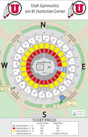 Slc Bees Seating Chart 11 Explicit Maverik Center Seating Chart With Seat Numbers