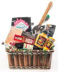 bbq basket cajun gift baskets new orleans gift baskets louisiana gift baskets