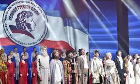 Отчет по практике Крымский университет культуры искусств и туризма Отчет по практике